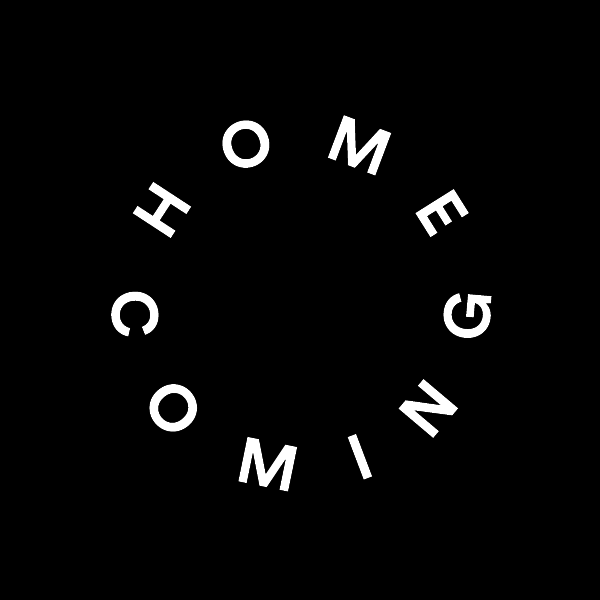 Homecoming-brooklyn-ny-logo-1501909604