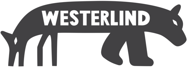 Westerlind-new-york-ny-logo-1496700273