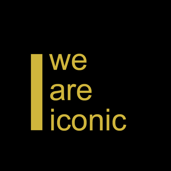 We-are-iconic-honolulu-hi-logo-1517086494