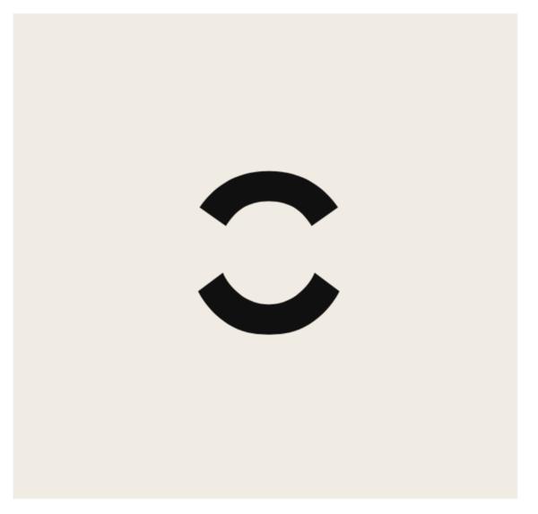 Machete-kennesaw-ga-logo-1504455786