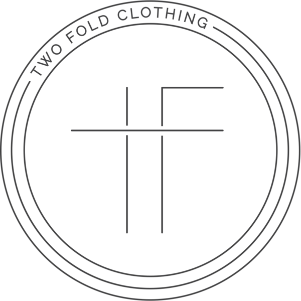 Two-fold-clothing-charlotte-nc-logo-1497531387