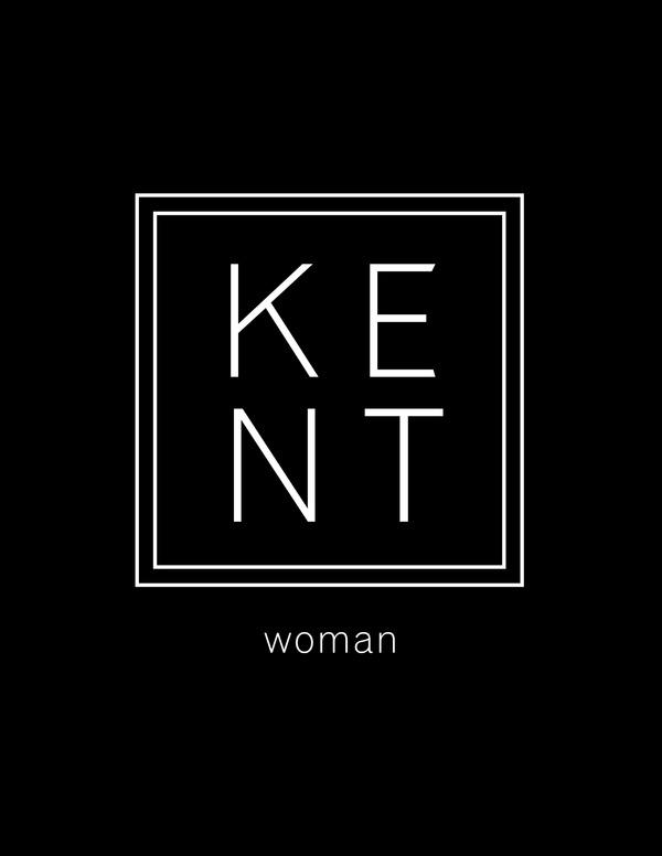 Kent-woman-santa-monica-ca-logo-1497329310