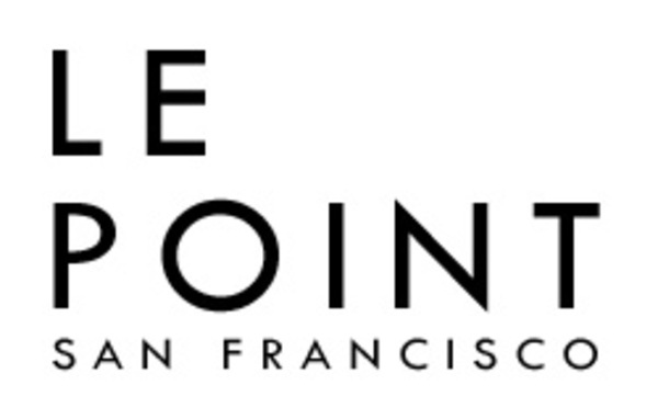 Le-point--san-francisco-ca-logo-1497503881