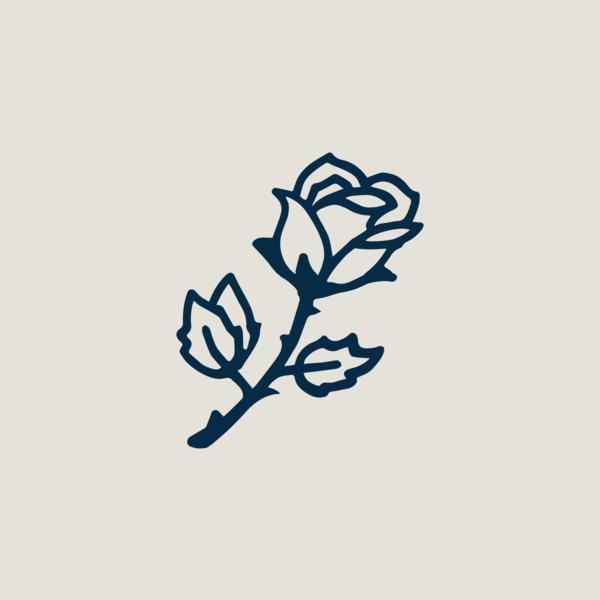 Fortune-goods-austin-tx-logo-1497904945