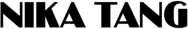 Nikatang-emeryville-ca-logo-1498090373
