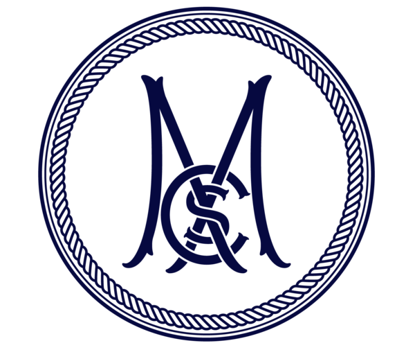 Clark-street-mercantile-montreal-qc-logo-1498066051