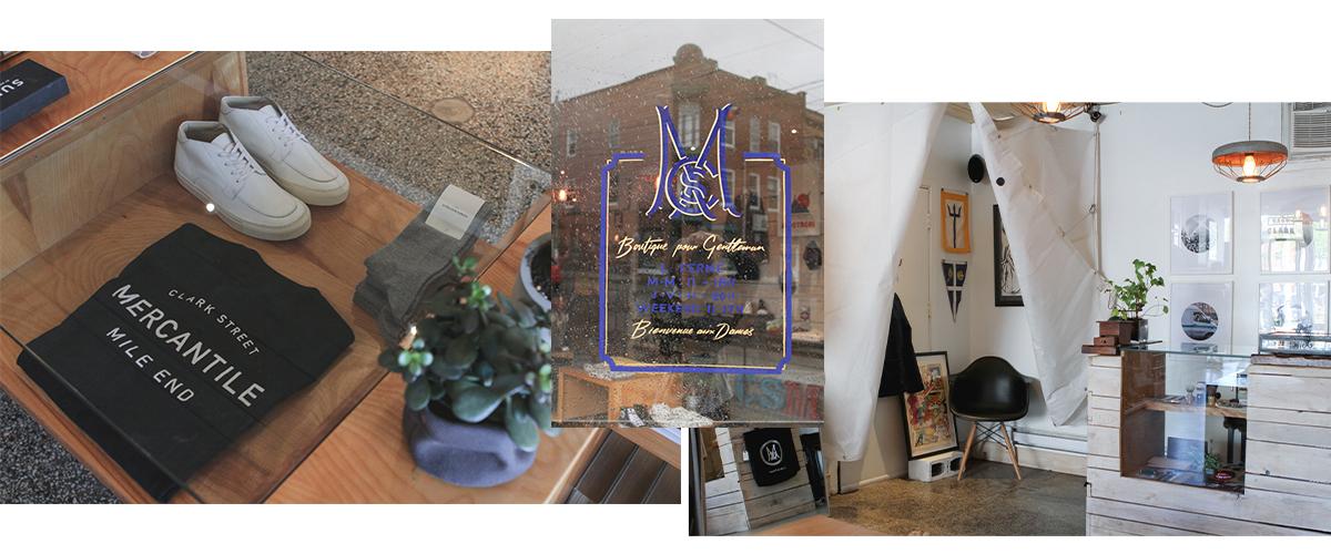 8.31-garmentory_enhanced-brand-banners_clark-street-mercantile