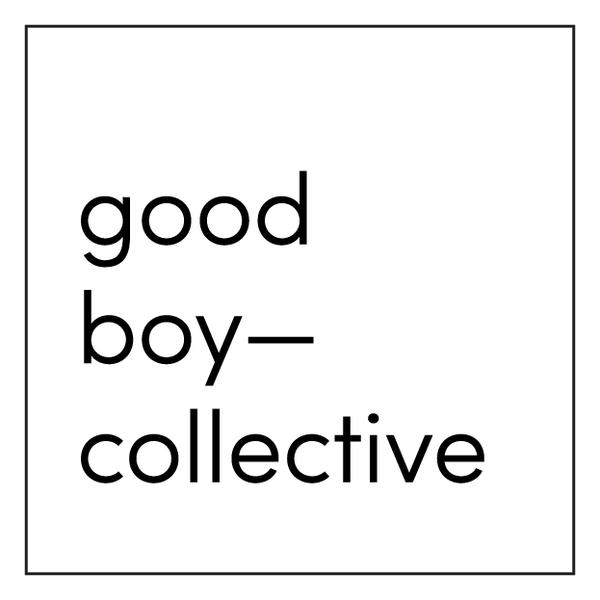 Goodboy-collective-vancouver-bc-logo-1499195039