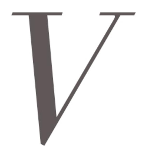Vreela-san-francisco-ca-logo-1499390549