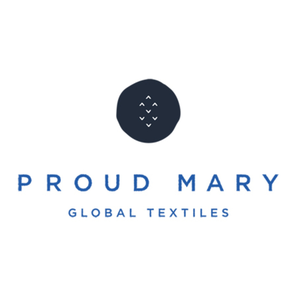 Proud-mary-charleston-sc-logo-1499368602
