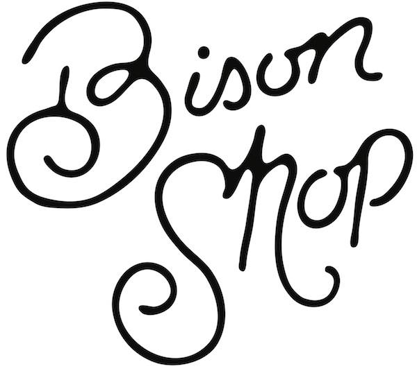 Bison-shop-oklahoma-city-ok-logo-1499797434