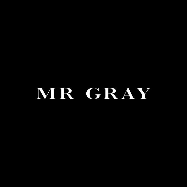 Mr.-gray-city-of-industry-ca-logo-1501029027