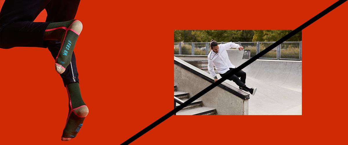 12.05_garmentory_enhanced-vendor-banner_mrgray