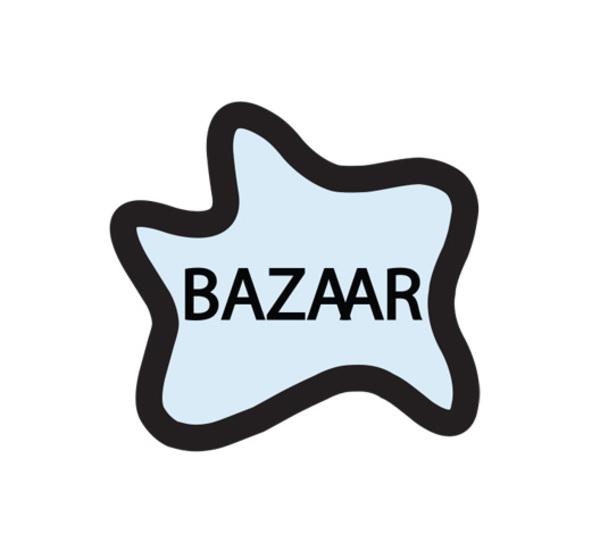 Bazaar-wear-brescia-bs-logo-1554972372