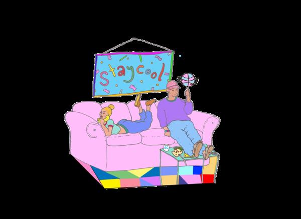 Staycoolnyc-ny-ny-logo-1501016104