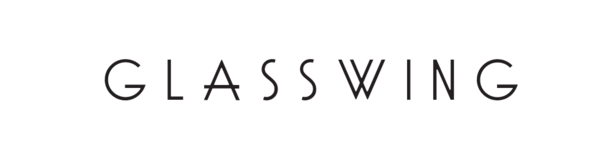 Glasswing-shop-seattle-wa-logo-1501035891
