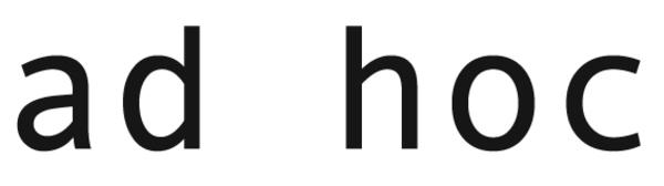 Ad-hoc-penticton-bc-logo-1412723358-jpg
