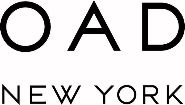 Oad-new-york-ny-logo-1549569859