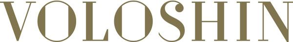 Voloshin-philadelphia-pa-logo-1554906677