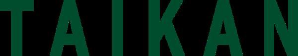 Taikan--vancouver-bc-logo-1504806158