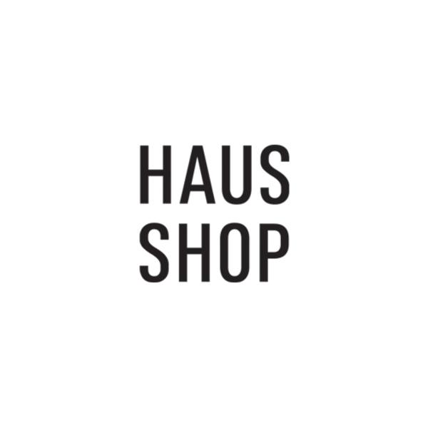 Haus-shop-omaha-ne-logo-1502151189