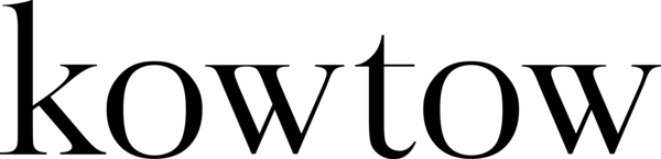 Kowtow-wellington-wellington-logo-1510274309
