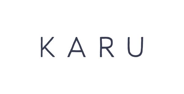 Karu-brooklyn-ny-logo-1586966849