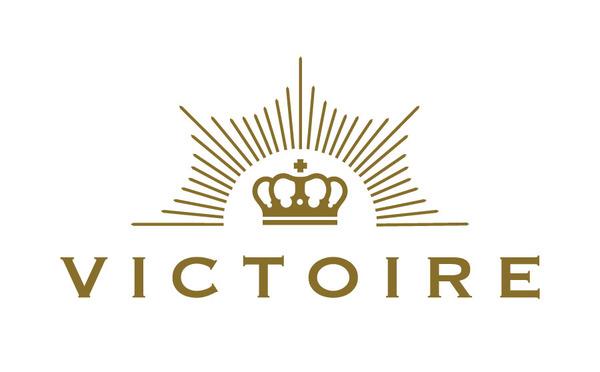 Victoire-ottawa-on-logo-1444856317