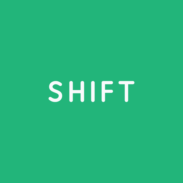 Shift-philadelphia-pa-logo-1504639936