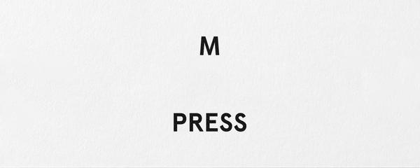 M-press-brookyln-ny-logo-1503024298