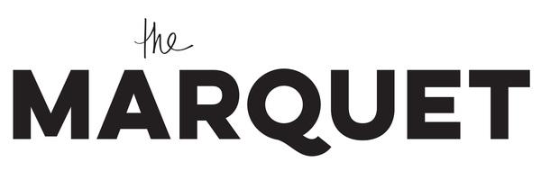 The-marquet-brooklyn-ny-logo-1504121463