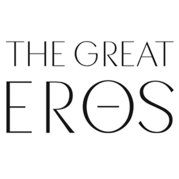 The-great-eros-brooklyn-ny-logo-1552580150