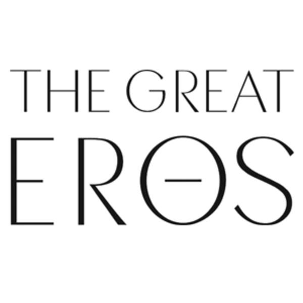 The-great-eros-brooklyn-ny-logo-1552580150