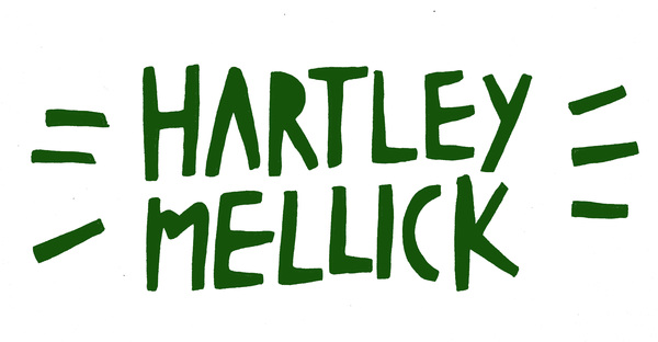 Hartley-mellick-chicago-il-logo-1505938125