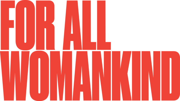 For-all-womankind-brooklyn-ny-logo-1503599239