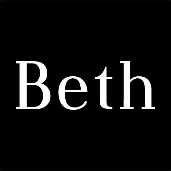Beth-brooklyn-ny-logo-1504042248