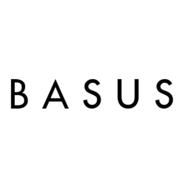 Basus-paris-paris-logo-1515953821