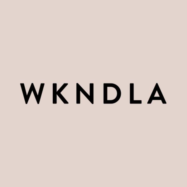 Wkndla-toluca-lake-ca-logo-1514777089