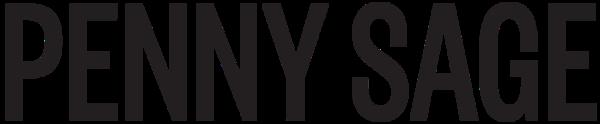 Penny-sage-auckland-auckland-logo-1504765185