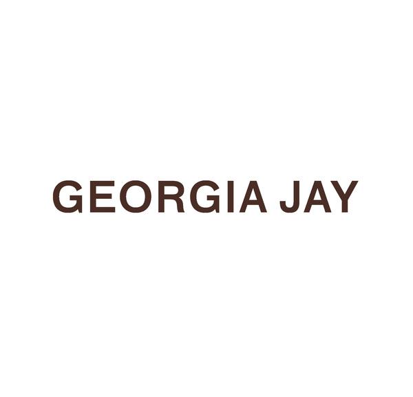 Georgia-jay-auckland-auckland-logo-1556588358