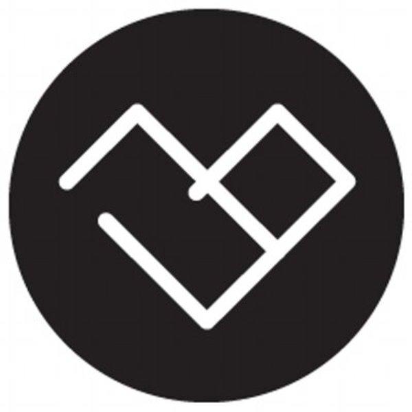 Micaela-greg-san-francisco-ca-logo-1444856413