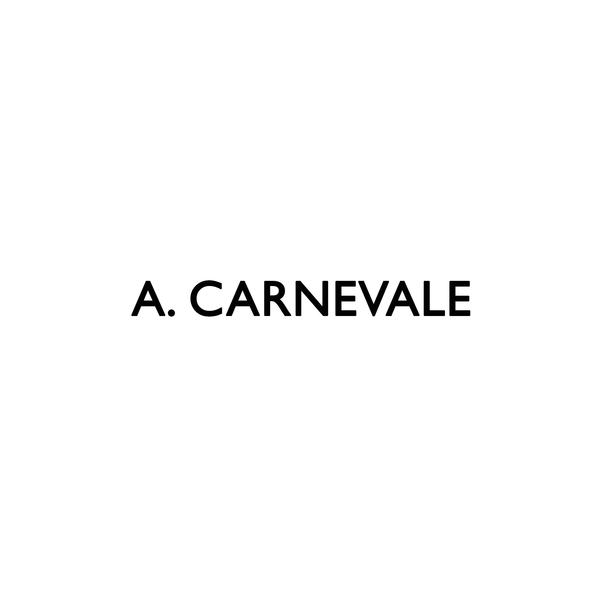 A.-carnevale-brooklyn-ny-logo-1596637641
