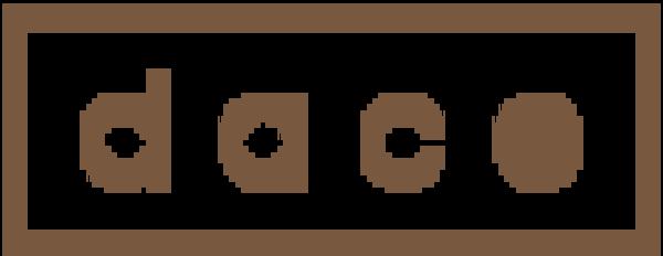 D-a-c-e--vancouver--bc-logo-1444856451