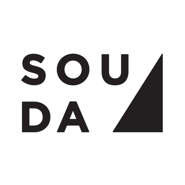 Souda-brooklyn-ny-logo-1520881858