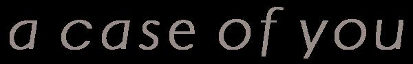 Peyote-moon-portland-me-logo-1569025219