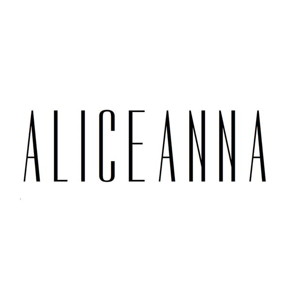 Aliceanna-baltimore-md-logo-1581553553
