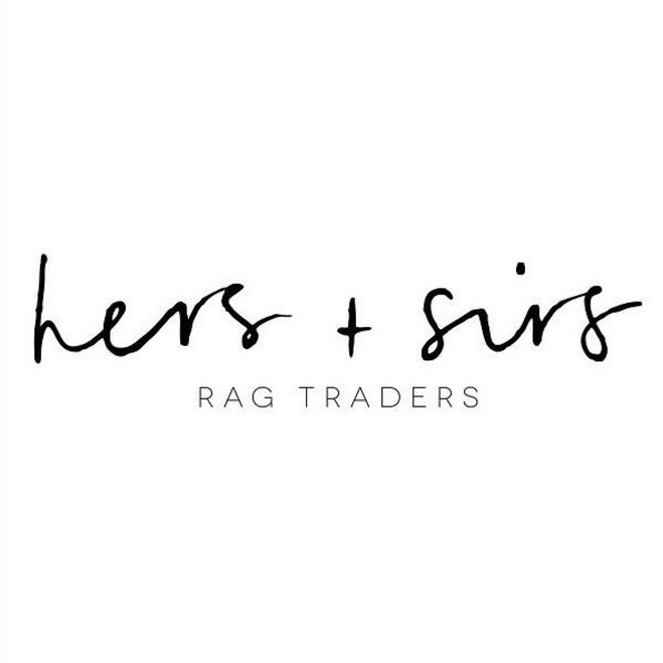 Hers-and-sirs-albury-nsw-logo-1506730039