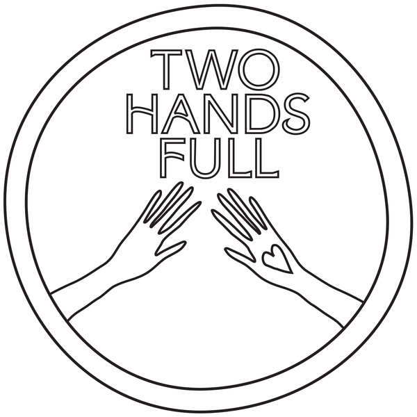 Two-hands-full-tacoma-wa-logo-1509256294