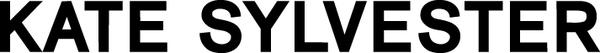 Kate-sylvester-auckland-auckland-logo-1508897284