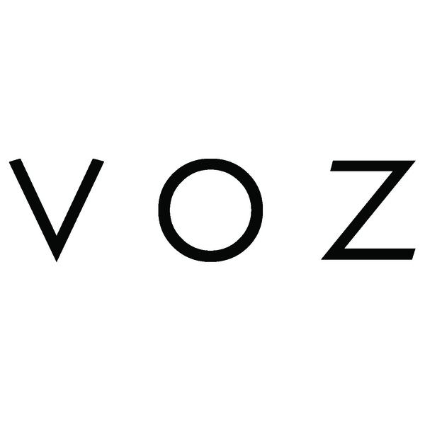 Voz-new-york-ny-logo-1525118767